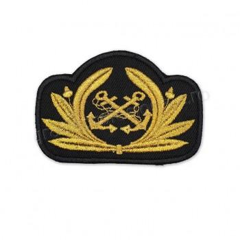 Emblema de coifura ANR | Emblema pentru cascheta ANR
