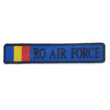 """Ecuson """"RO AIR FORCE"""""""