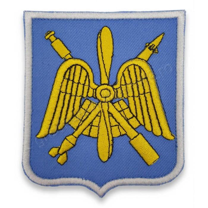 Emblema Aviatiei