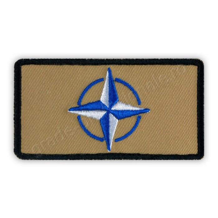 Ecuson NATO