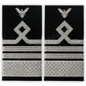 Grade Comandor IGAV