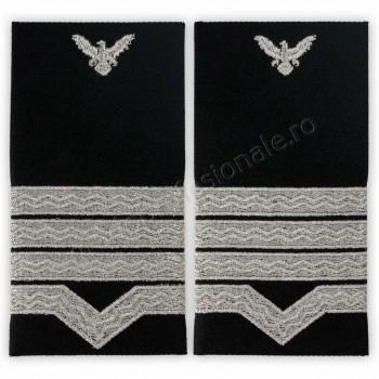 Grade Maistru militar clasa 2 IGAV