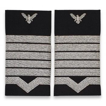 Grade Maistru militar principal IGAV