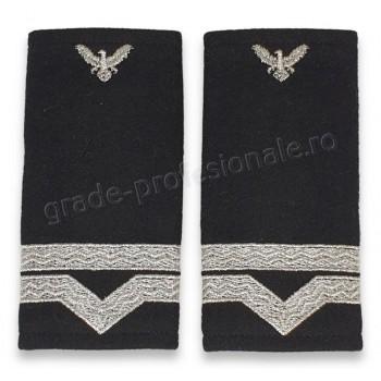 Grade Maistru Militar Clasa 4 IGAV