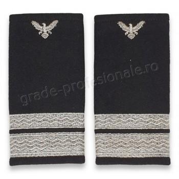 Grade Sergent Major IGAV