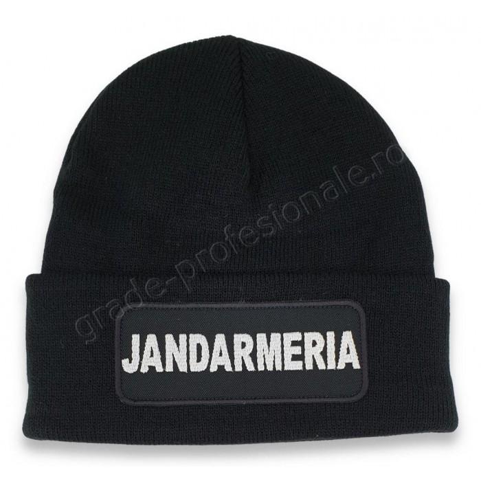 Caciula Jandarmerie | Fes Jandarmerie