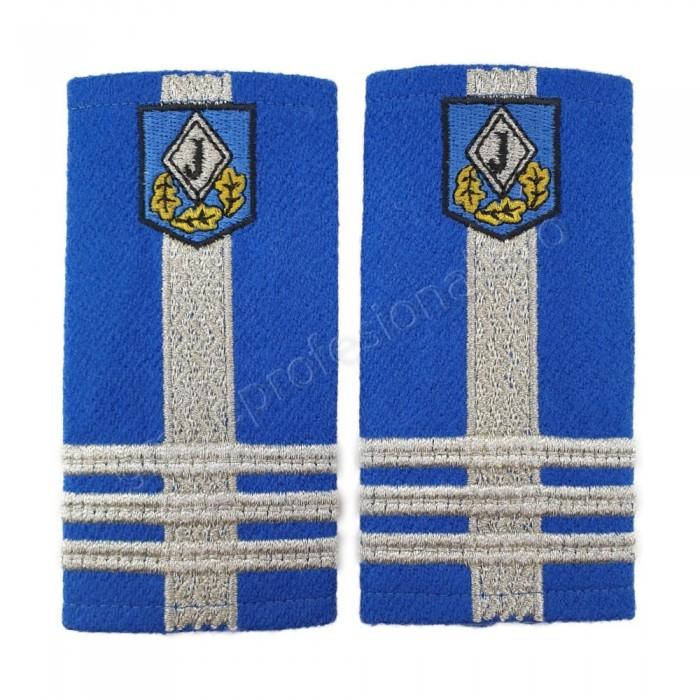 Grade Jandarmerie | Grade Jandarmi