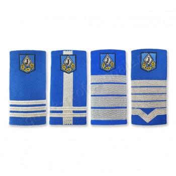Grade Jandarmerie l Grade Jandarmi