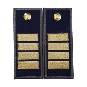 Grade reprezentare agent sef politia de frontiera