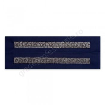 Trese maneca pentru inspectori Politia de Frontiera,  IGPFR