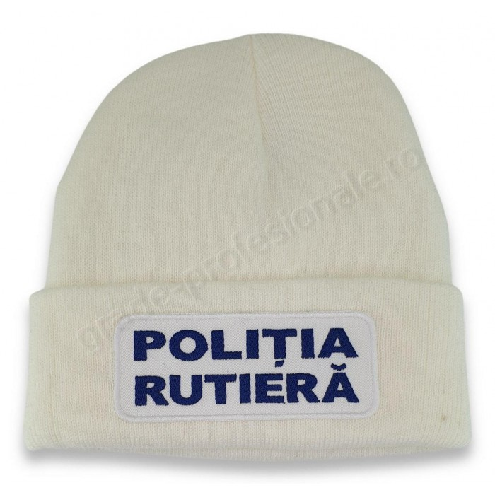 Caciula Politia Rutiera| Fes Politia Rutiera