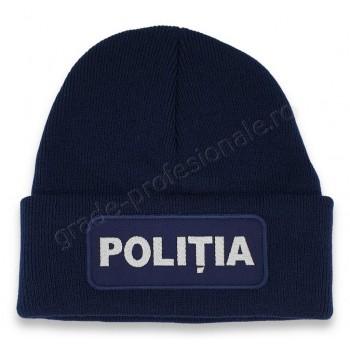 Caciula Politie | Fes Politie