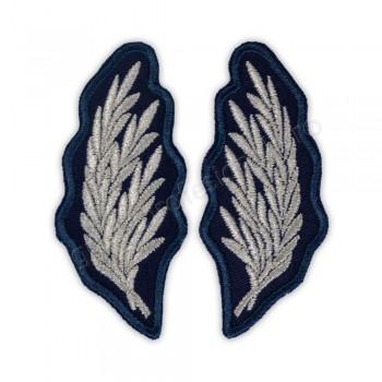 Petlite ofiteri superiori politie