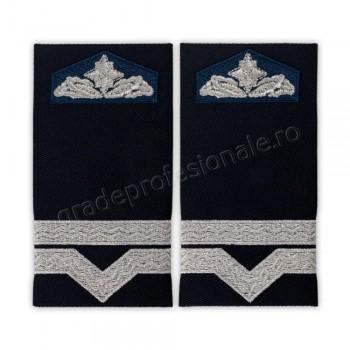 Grade maistru militar clasa 4 SRI