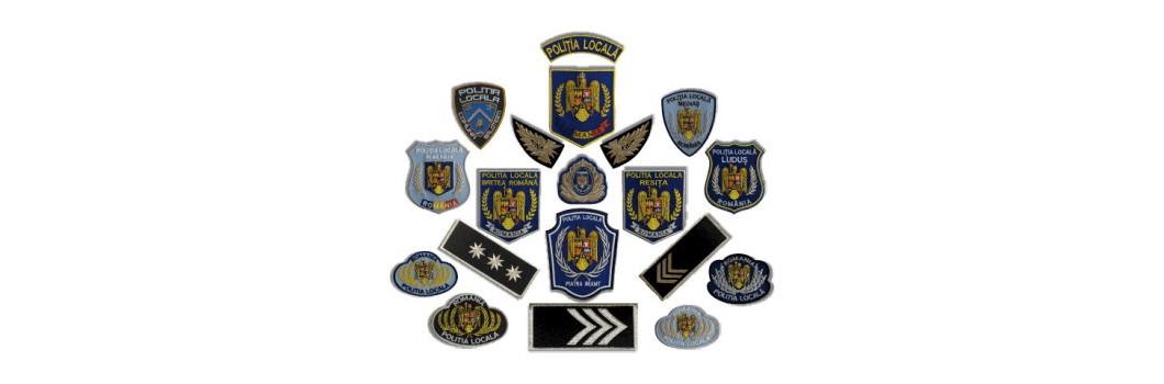 Grade Militare MApN