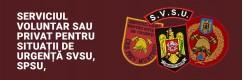 SVSU | SPSU
