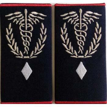 Grade Medic Sef Serviciu Gradul I ambulanta